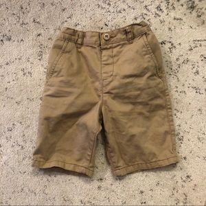 Children's Place Chino Shorts
